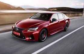 lexus gs price 2018 lexus gs 350 f sport and price car price update and