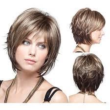 side and back views of shag hairstyle cortes de pelo 2016 buscar con google pinteres