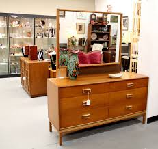 Cherry Bedroom Furniture Found In Ithaca 5 Pc Cherry Bedroom Suite U2013 Kipp Stewart For