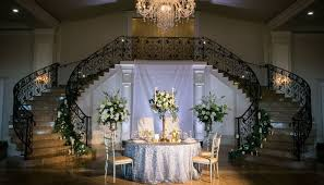wedding venues in connecticut wedding reception venues wedding halls wedding banquet ct