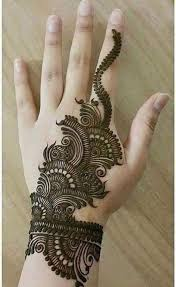 791 best mehendi images on pinterest mandalas beautiful mehndi