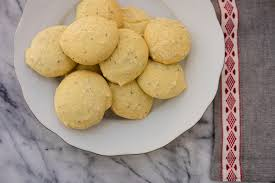 anise drop cookies recipe food fast recipes