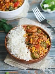 cuisine malienne mali ondes medias