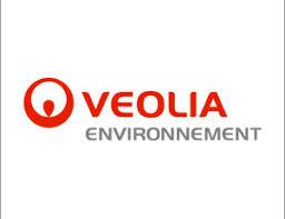 icade siege social icade retenu pour le siège de veolia environnement à aubervilliers