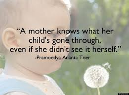 25 heart warming mothers day sayings and quotes 2017