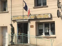 Surplus Militaire Reims by