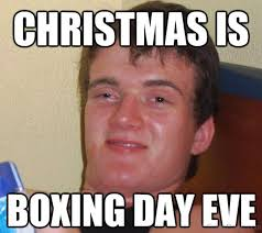 Summers Eve Meme - 70 boxing memes for you