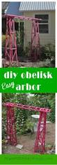 43 best arbor images on pinterest garden trellis plants and