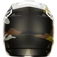 camo motocross helmet fox motorcycle parts fox v1 camo helmets motocross fox pants mtb