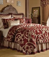 Beige Bedding Sets Bedroom Awesome Red Bedroom Furniture Sets Red And Beige Bedding
