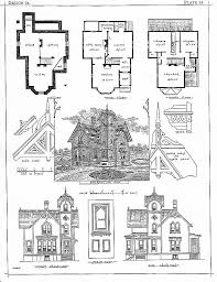 victorian mansion house plans victorian mansion floor plan beautiful gothic house plans 3d old
