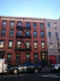 338 east 20th st in gramercy park sales rentals floorplans