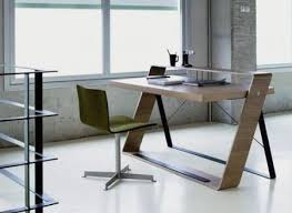 minimalist office desk minimalist office desk stylish impressive furniture design