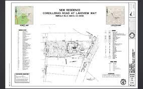 Residences Evelyn Floor Plan 0 Cordilleras Rd Redwood City Ca 94062 Mls Ml81564320 Redfin