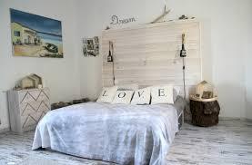 ambiance de chambre chambre ambiance nature