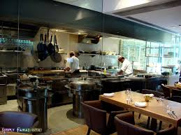 100 commercial restaurant plans commercial kitchen layout