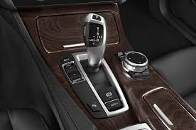 used peugeot automatic cars for sale should nhtsa take another look at automatic transmission shifters