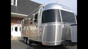 2013 airstream flying cloud 23d airstream trailer for sale nj ny