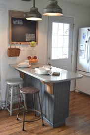 do it yourself kitchen makeover my creative days