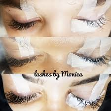 lash studio 70 photos u0026 45 reviews permanent makeup 3600 w