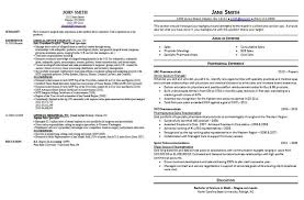 Medical Sales Resume Sample by News Msl And Medical Sales Coach