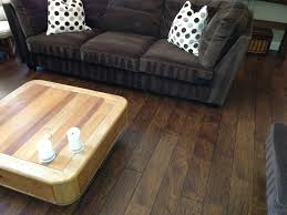 where to find the best wood flooring in las vegas nevada