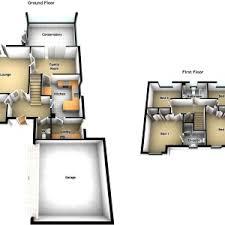 Best Free Online Floor Plan Software Home Design Floor Plans Online Using Online Floor Plan Maker Of