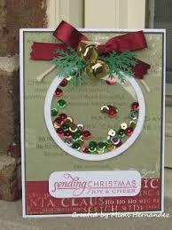 best 25 create christmas cards ideas on pinterest santa cards