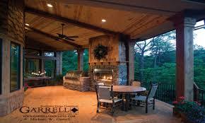 back porch designs for houses backyard porch designs home outdoor decoration