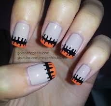 extremely cute nail designs sbbb info