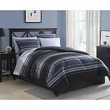 Green And Gray Comforter Comforters Comforter Sets Sears