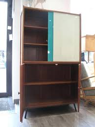 vintage cabinet with glass door u2013 sequimsewingcenter com