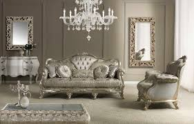 Living Room Sofas And Chairs by Italian Living Room Furniture Fionaandersenphotography Com
