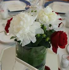 Red Rose Table Centerpieces by 103 Best Wedding Flowers Images On Pinterest Bridal Bouquets