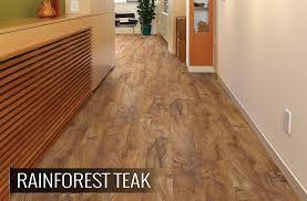 tongue and groove vinyl plank flooring carpet vidalondon