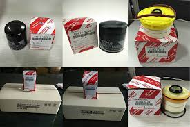 m toyota fcai chinese police bust 1m counterfeit toyota parts ring