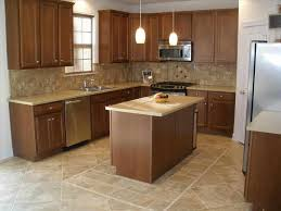 kitchen color ideas with light wood cabinets floor design ideas flooring color wood how to kitchen tile options