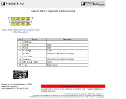wiring diagram daewoo sl030 daewoo schematics and wiring diagrams