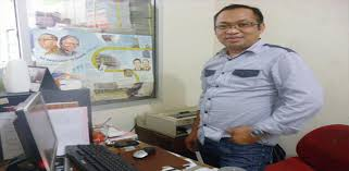 cerita pria perkasa terbaru klinikobatindonesia com agen resmi