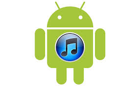 transfer itunes to android apple releasing itunes on android is a brilliant move pocketnow