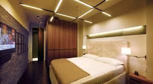 Creative Bedroom Lighting Romancic Ceiling Bedroom Lighting Ideas Natewalksamerica Com