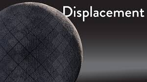 bump map bump maps displacement maps more in iray uber
