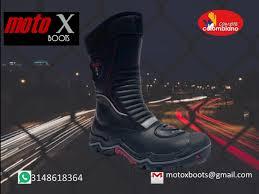 moto x boots motoxboots motoxboots twitter