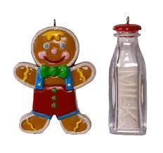 577 best 2015 hallmark koc ornaments images on