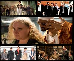 patti cake in cinemas september 1 from aliens to inglourious