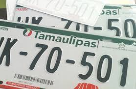 monto a pagar de tenencia 2016 aplicará tamaulipas subsidios a tenencia vehicular 2017 lider web