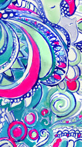 795 best lilly pulitzer images on pinterest lilly pulitzer