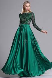 robe de mariã e colorã e robe de mariã e colorã e 100 images best 25 ideas on dress