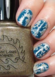 nail art mayfair choice image nail art designs