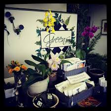 Flower Shops In Springfield Missouri - greens home facebook